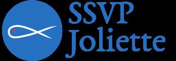 Société Saint-Vincent-de-Paul de Joliette